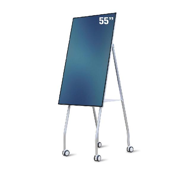 55寸电子白板