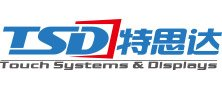 Jiangsu TSD Electronics Technology Co., Ltd.